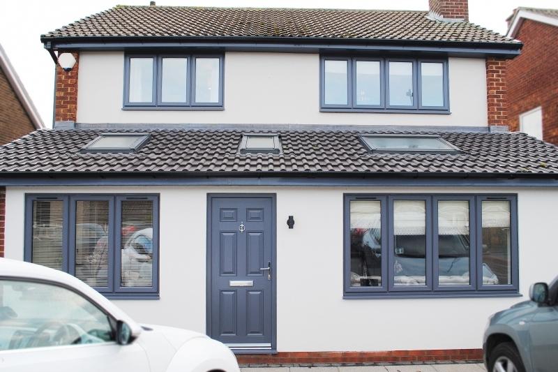 Superior Home Loans Reviews